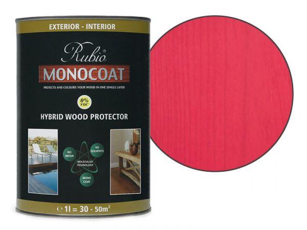 RUBIO® RMC Hybrid Wood Protector