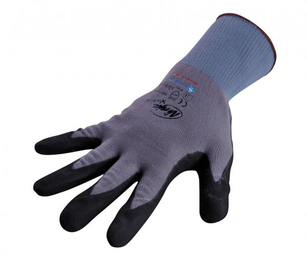 BONUM Handschuh Ninja (1 Paar)