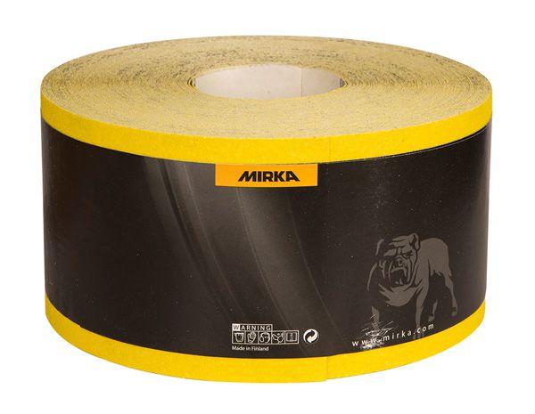 MIRKA Mirox Rollen 115 mm x 50 m