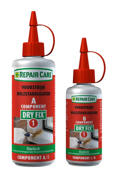 REPAIR CARE DRY FIX® 1