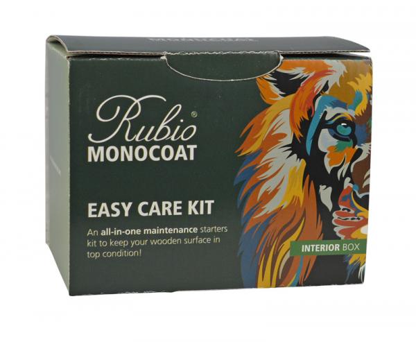 RUBIO® Easy Care Box