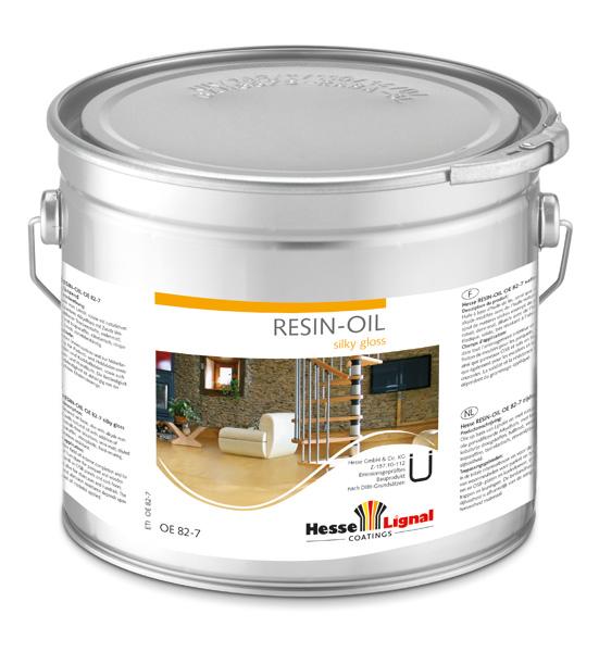 hesse resin oil oe 82 glanzgrad holz le holzschutz innen farben lacke farbenexperte24