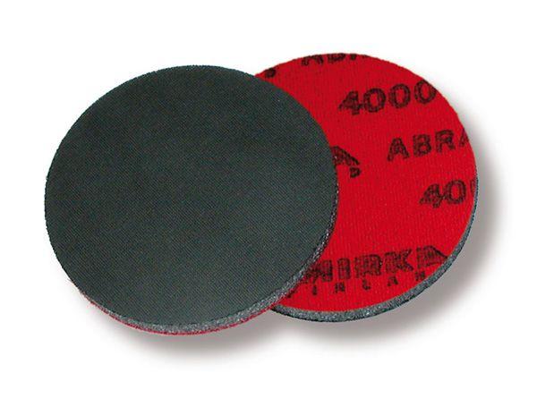 MIRKA Abralon® GRIP Scheiben 34 mm, 10er Pack