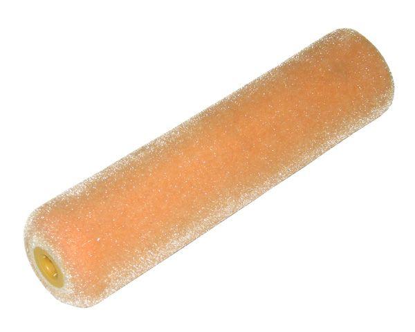 BONUM Heizkörperwalze Schaumstoff, beflockt