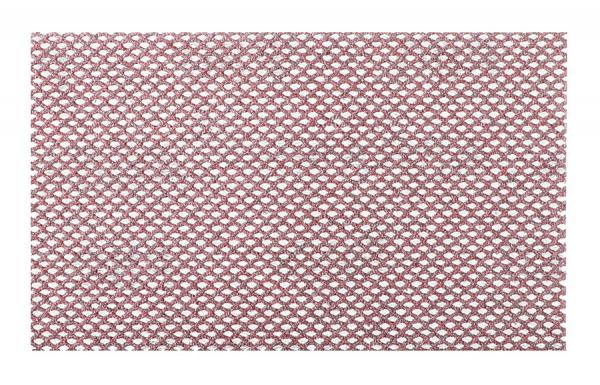 MIRKA Abranet® Ace HD Schleifstreifen 81 x 133 mm Klett, 25er Pack