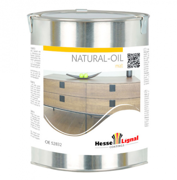 HESSE NATURAL-OIL OE 52832