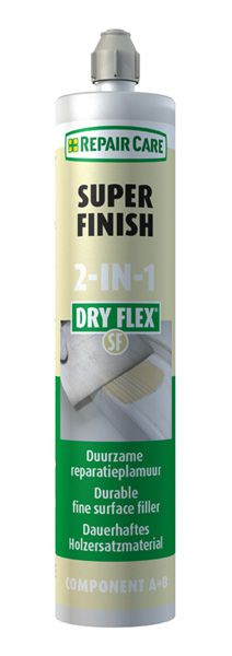 REPAIR CARE DRY FLEX® SF