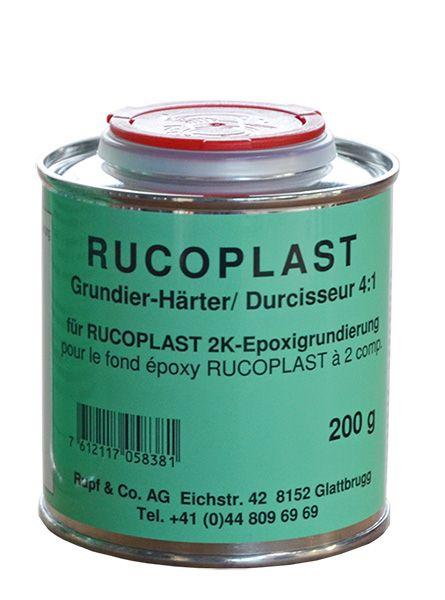 RUCO RUCOPLAST 2K-Grundierhärter