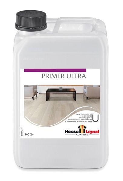 HESSE PRIMER-ULTRA HG 24 5 LTR