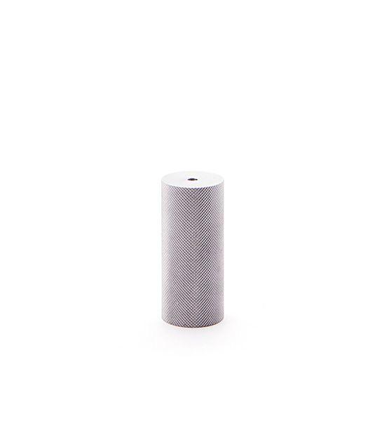 KLEIBERIT 892.9/2 Dosierwalze aus Aluminium