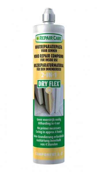 REPAIR CARE DRY FLEX® IN
