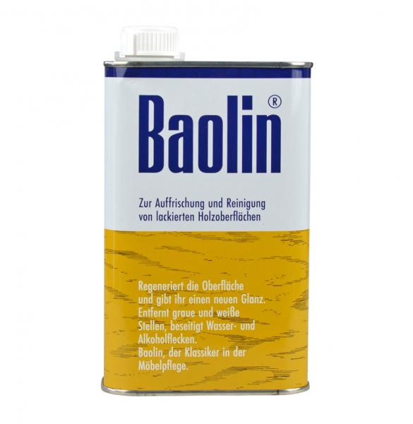 Möbelpflege Baolin® 160