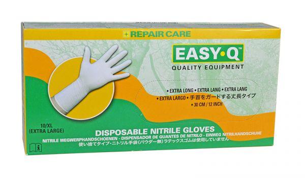 REPAIR CARE EASY•Q™ Nitril Einmalhandschuhe AKTION