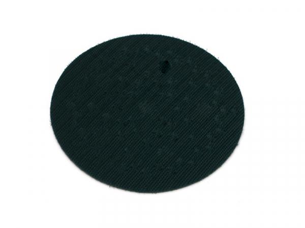MIRKA Abdichtauflage Ø 150 mm, Klett
