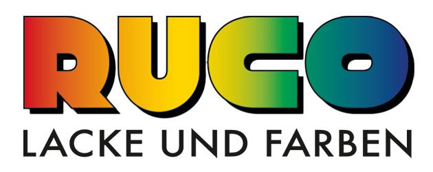 RUCO Lacke und Farben | FARBENEXPERTE24