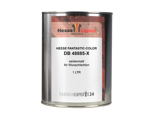HESSE FANTASTIC-COLOR DB 48885-Farbton 1 LTR