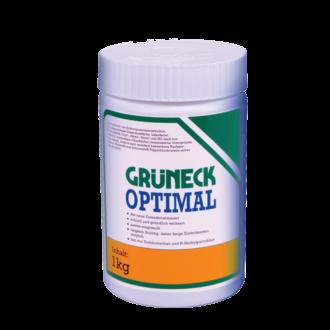 KLUTHE Grüneck® Optimal Abbeizer
