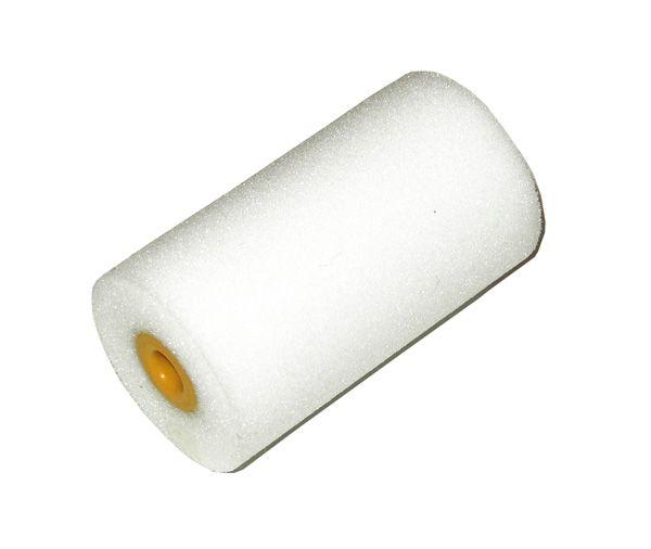 BONUM Mini-Heizkörperwalze Feinschaum