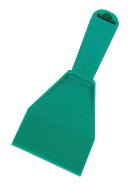 REPAIR CARE EASY•Q™ Kunststoff Modellierspachtel