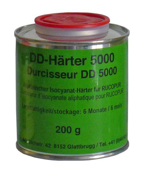 RUCO DD-Härter 5000