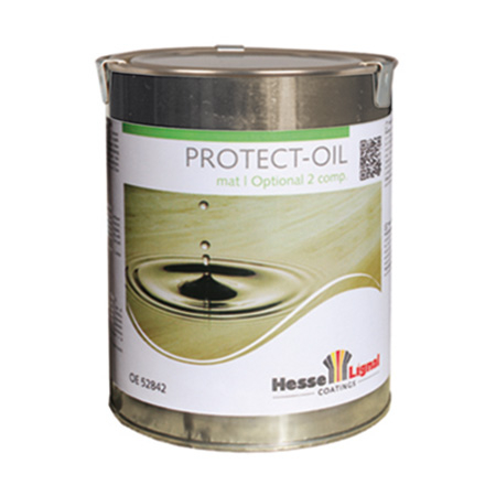 HESSE PROTECT-OIL OE 52842 1 LTR