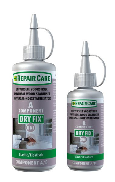 REPAIR CARE DRY FIX® UNI
