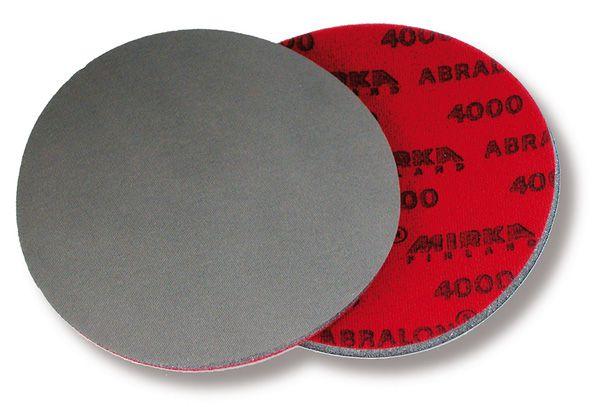 MIRKA Abralon® Scheiben Ø 150 mm Klett, Stück