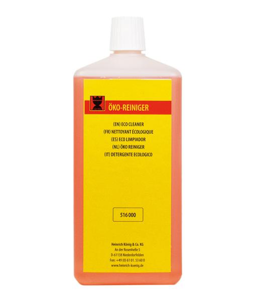 KÖNIG Öko-Reiniger, 1 Liter