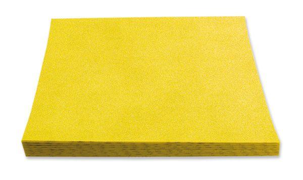 MIRKA MIROX Bogen 230 x 280 mm