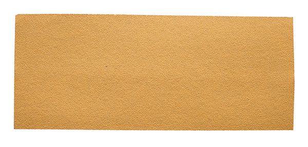 MIRKA GOLD Streifen 115 x 280 mm
